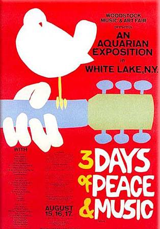 thumbs_woodstock-poster