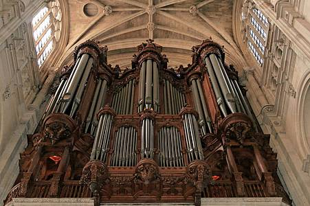 2819pipe_organ