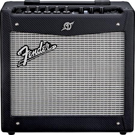 Fender Mustang I-1