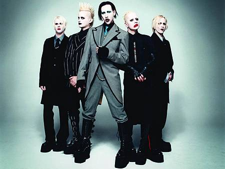 music-marilyn-manson-music-bands-hd-wallpapers