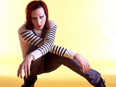 Marilyn-Manson-marilyn-manson-32167703-1280-960