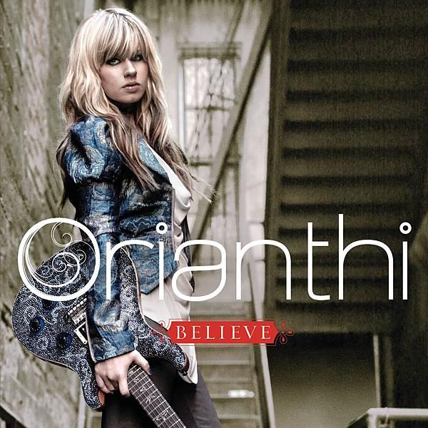 ORIANTHI-Cover