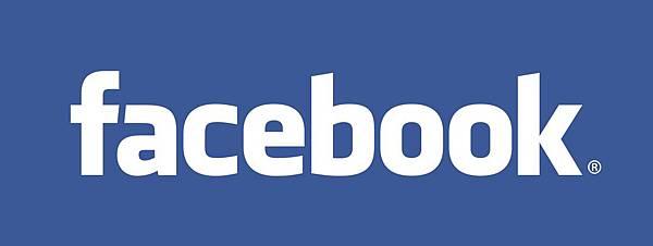 FB結圖案