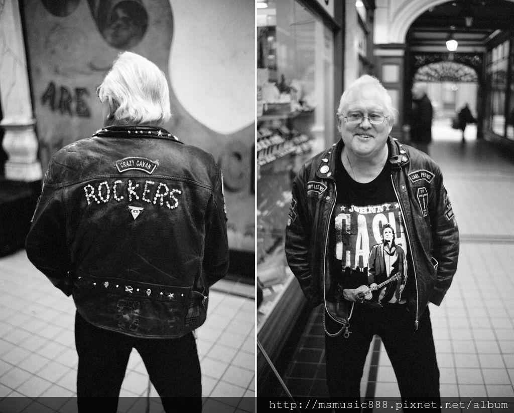 olde-rockerweb