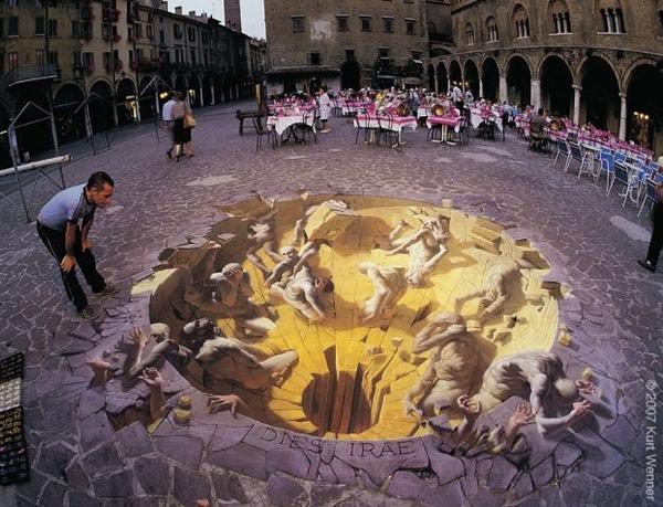 street_art_ (11).jpg