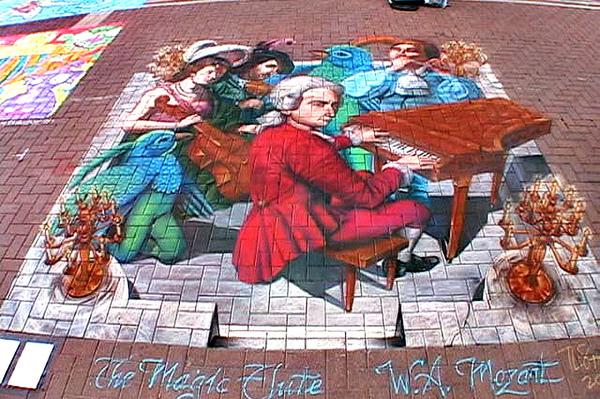 street_art_ (29).jpg