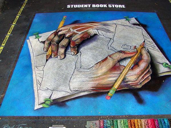 street_art_ (34).jpg