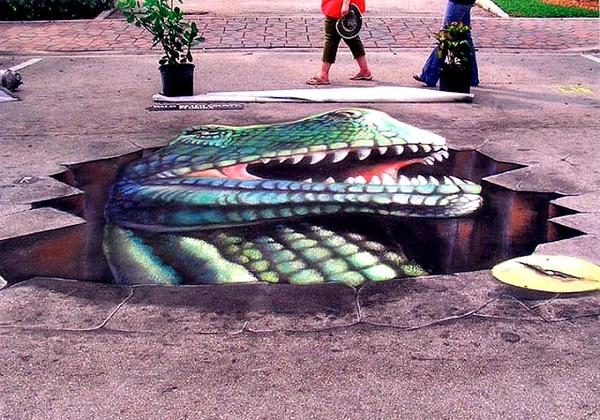 street_art_ (38).jpg