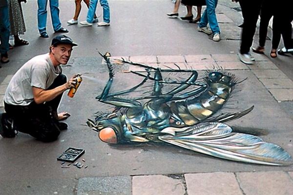 street_art_ (41).jpg