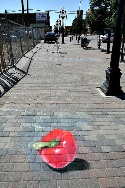 street_art_ (43).jpg