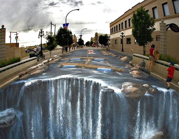 street_art_ (54).jpg
