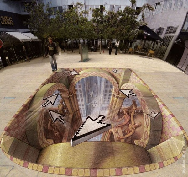 street_art_ (57).jpg