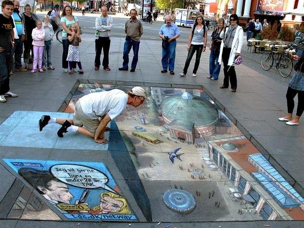 street_art_ (64).jpg
