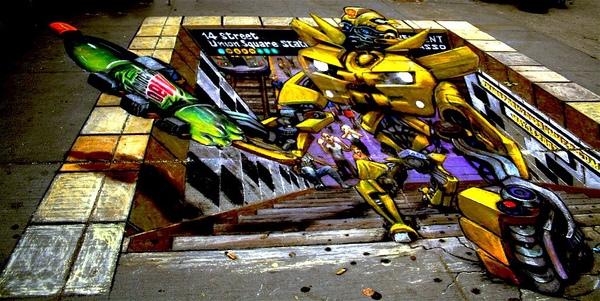 street_art_ (66).jpg