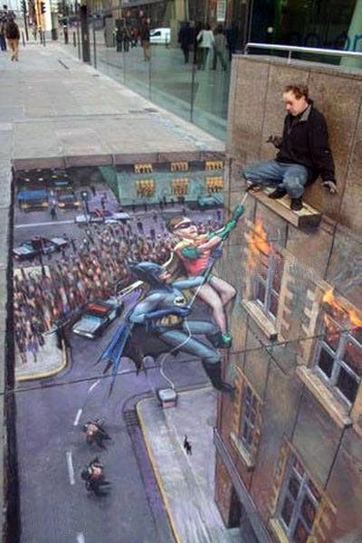 street_art_ (86).jpg