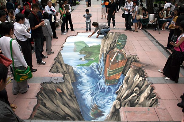 street_art_ (87).jpg