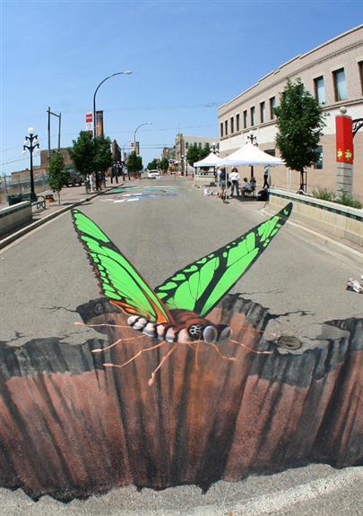 street_art_ (96).jpg