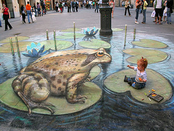 street_art_ (149).jpg