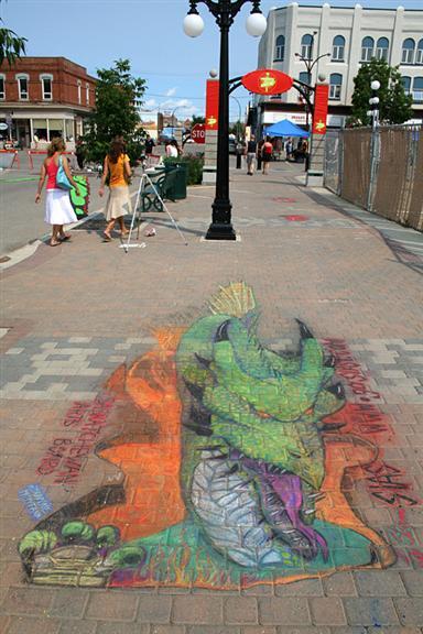 street_art_ (121).jpg