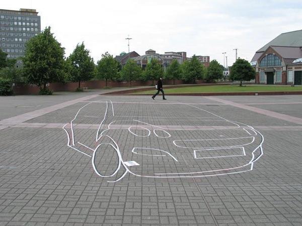 street_art_ (122).jpg