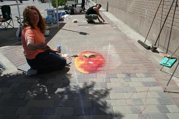 street_art_ (125).jpg
