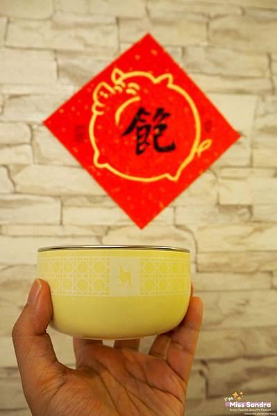 Logo_IMG_8874.JPG