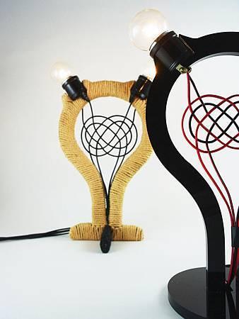 Knot Lamp_1.jpg