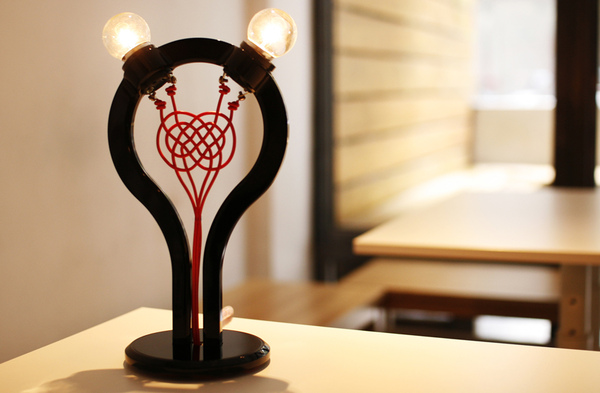 可愛小立燈-3