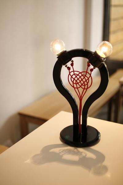 可愛小立燈-4