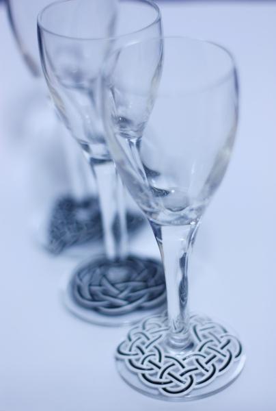 華麗杯飾-4