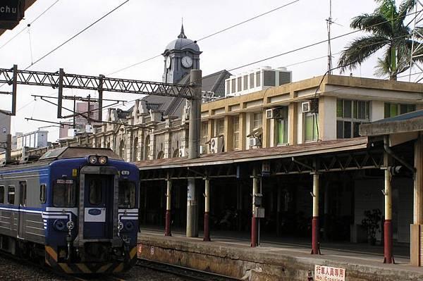 EMU500 電車