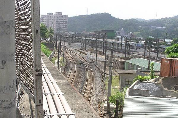 宜蘭線鐵路
