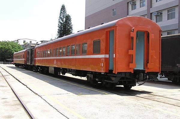 宿營車 35ES32414
