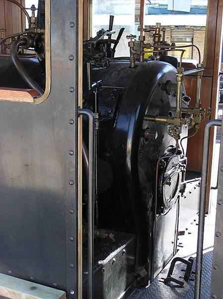 LDK59