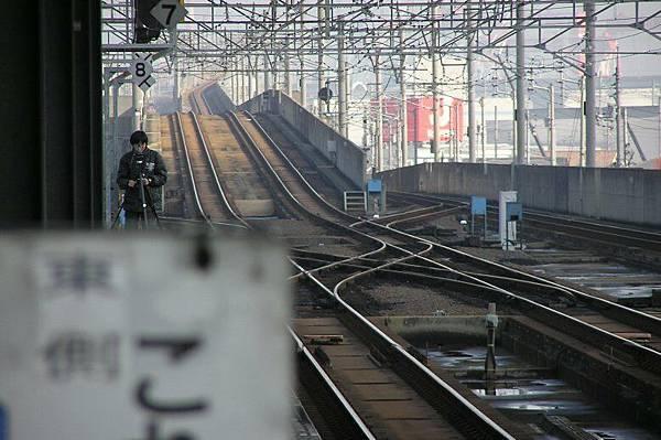 JR宇多津車站