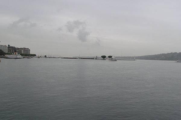 日內瓦湖 (蕾夢湖)