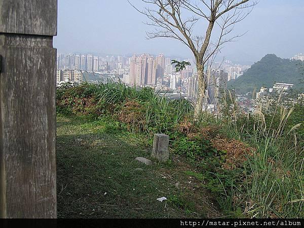 碧潭山(和美山) 152M