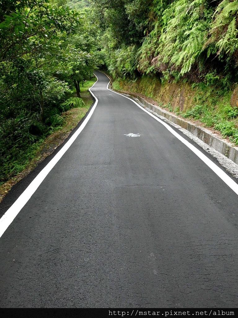 七汐產業道路