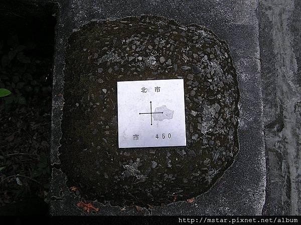 忠勇山 310M