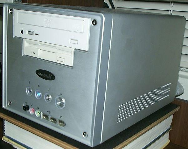 xpc2003.jpg