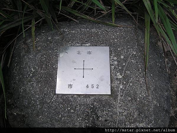 龍船岩 300M