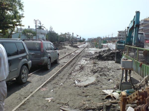 屏東線鐵路
