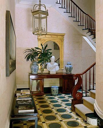 painted-floors-06-lgn