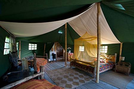 glamping-w-polsce-large