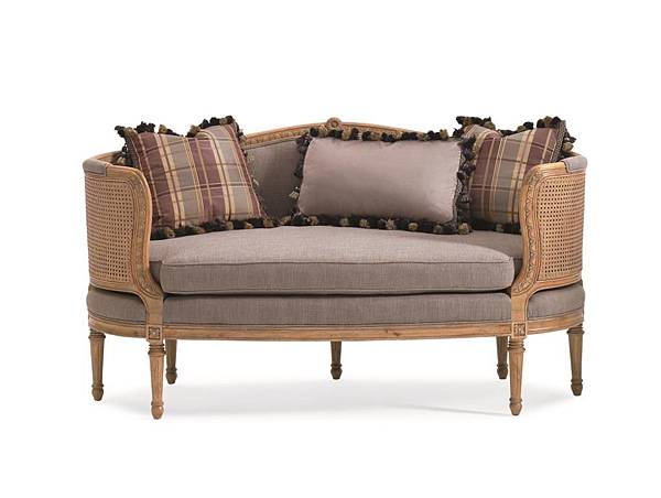uph-settee-06a-front
