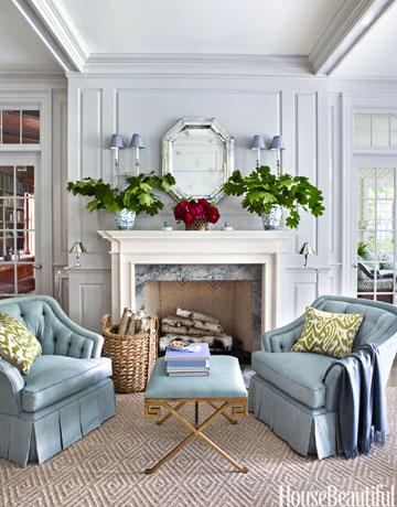 hbx-blue-living-room-chairs-whittaker-0912-de