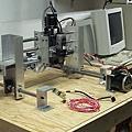 典型的三軸CNC銑床.jpg