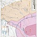 富士山火山避難地圖-3.jpg