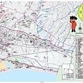 富士山土石流避難地圖.jpg