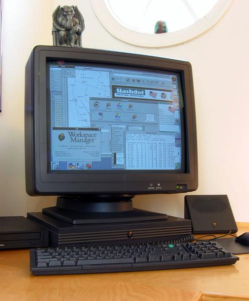 NeXT 電腦.jpg